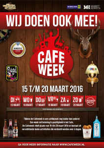 Cafeweek poster A2 01-16.indd