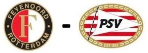 Feyenoord_-_PSV_m