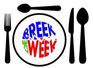 breekdeweek.2